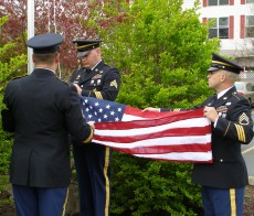 veterans benefits new westside terrace retirement home and assisted