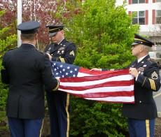 Veterans Benefits New Westside Terrace Retirement Home