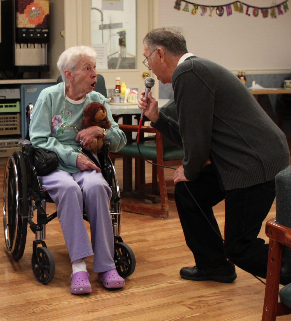 assisted living retirement homes - HD1000×1103