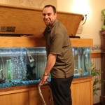 eric-cleaning-fish-tank2