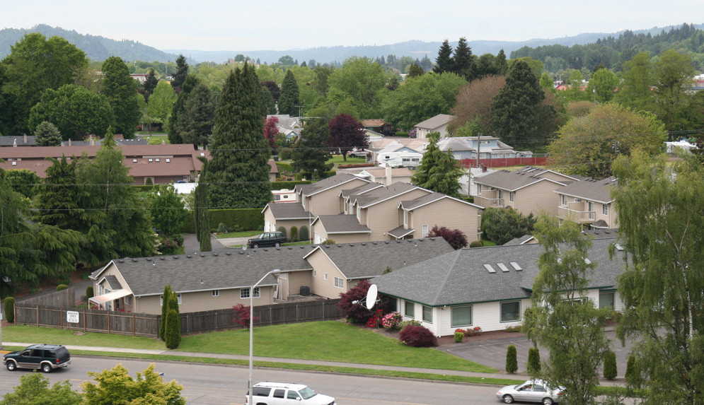 longview wa, longview washington
