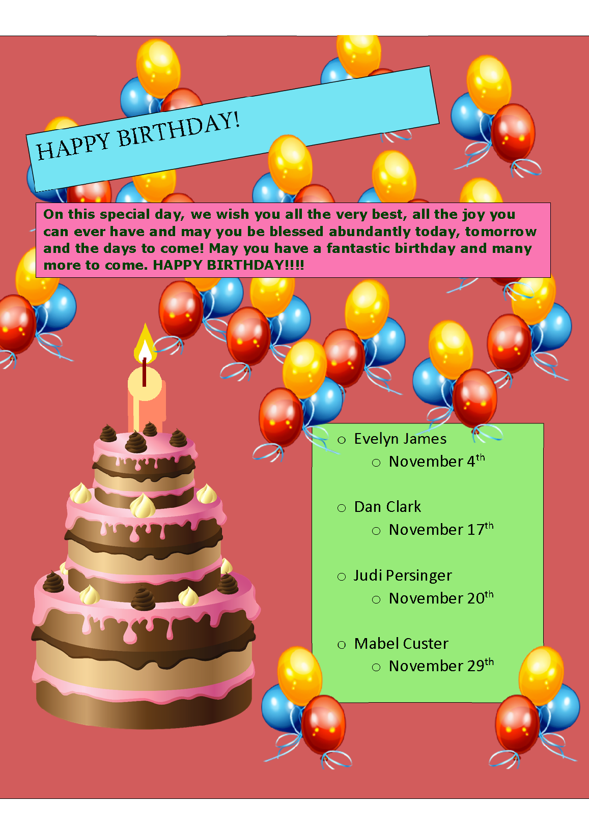 November NWST Birthdays Pg 4