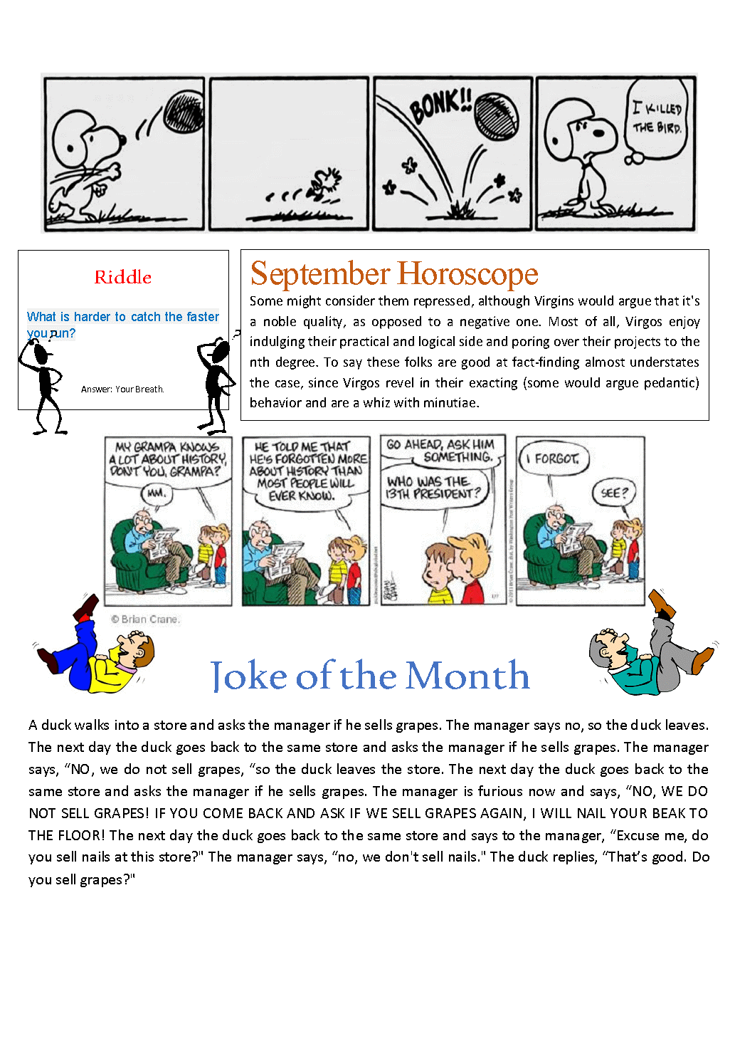 2015 Sept. Joke Pg 5